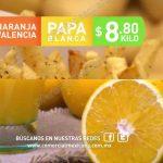 ofertas-en-frutas-y-verduras-en-coemrcial-mexicana-14-de-septiembre-offde