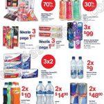 Ofertas farmacias benavides miercoles 7 de sep OFFDE  2016