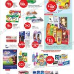 promociones-de-fin-de-semana-en-farmacias-benavides-al-26-de-septimebre-2016-offde