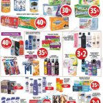 promociones-de-fin-de-semana-en-farmacias-guadalajara-al-25-de-sep-2016-offde