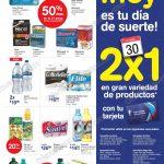 promociones-farmacias-benavides-offde