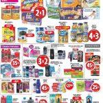 Promociones farmacias guadalajara  2016 OFFDE