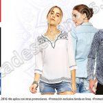 promoda-en-linea-3x2-en-blusas-offde