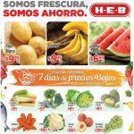tres-dias-de-frutas-y-verduras-heb-20-septiembre-offde