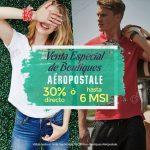 venta-especial-aeropostale-offde