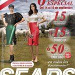 venta-especial-sears-del-14-al-19-de-septiembre-offde