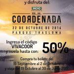 vivaaerobus-descuentos-en-viajes-a-guadalajara-offde