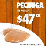 carnes-en-comercial-mexicana-28-septiembre-offde