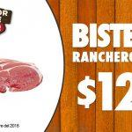carnes en comercial mexicana 6 septiembre OFFDE