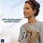 descuento-en-gap-logo-offde