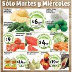 frutas-y-verduras-soriana-20-y-21-septiembre-offde