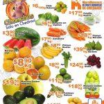 frutas-y-verduras-chedraui-20-y-21-2016-offde