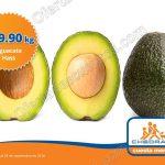 frutas-y-verduras-chedraui-27-septiembre-offde