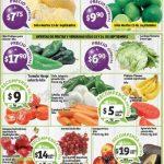 frutas-y-verduras-soriana-13-septiembre-2016-offde