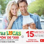 horas-locas-best-buy-santander-2016