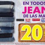 jeans-20-descuento-suburbia-offde