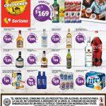 jueves-cervecero-soriana-22-septiembre-offde
