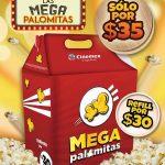 mega-palomitas-cinemex-offde