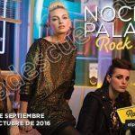 noches-palacio-al-31-de-octubre-offde