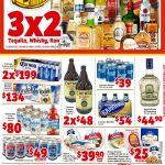 soriana-mercado-licores-offde