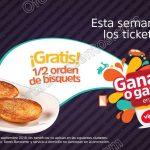 vips bisquets gratis OFFDE