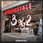 3x2-en-aeropostale-ne-toda-la-tienda-al-20-de-octubre-offde