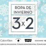 3x2-en-ropa-de-invierno-y-perfumes-en-promoda-offde