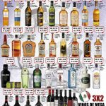 bodegas-alianza-vinos-y-licores-2016-offde