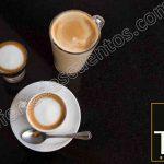 cafe-ilimitado-gratis-en-toks-el-5-de-noviembre-offde