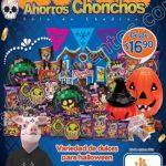 chedraui-folleto-de-promociones-del-20-al-31-de-octubre-offde