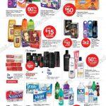 farmacias-benavides-promociones-fin-de-semana-del-14-al-17-de-octubre-offde