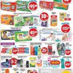 farmacias-guadalajara-promociones-de-fin-de-semana-al-30-de-octubre-offde-2016