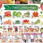 frutas-y-verduras-heb-4-octubre-offde