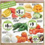 frutas-y-verduras-soriana-18-octubre
