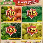 frutas-y-veduras-bodega-aurrera-al-3-de-noviembre-offde