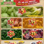 frutas-y-verduras-bodega-aurrera-tianguis-de-mama-lucha-offde