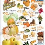 frutas-y-verduras-chedraui-1-y-2-de-noviembre-2016-offde