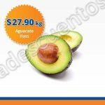 frutas-y-verduras-chedraui-25-y-26-de-octubre-offde