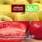 frutas-y-verduras-en-comercial-mexicana-26-de-octubre-offde-2016