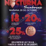 gran-venta-nocturna-sanborns-28-de-octubre-offde