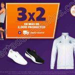 netshoes-3x2-en-miles-de-productos-offde_2