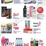 ofertas-del-mierconomicos-en-farmacias-benavides-19-de-octubre-offde