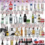 ofertas-en-vinos-y-licores-bodegas-alianza-al-6-de-noviembre-offde