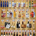 ofertas-en-vinos-y-licores-bodegas-alianza-del-4-al-9-de-octubre-offde
