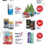 ofertas-mierconomicos-benavides-26-de-octubre-offde