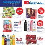 ofertas-mierconomicos-farmacias-benavides-12-de-octubre-offde