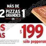 pizza-hut-big-hut-a-199-offde
