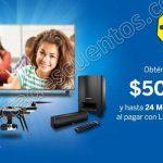 promocion-american-express-best-buy-bonificacion-del-6-al-19-de-octubre-offde-2016