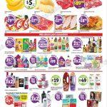 promociones-de-fin-de-semana-en-soriana-del-14-al-17-de-octubre-2016-offde