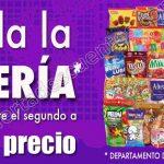 promociones-en-comercial-mexicana-la-31-de-octubre-offde